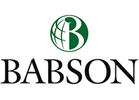 BizHack Academy instructors and coaches are all experienced digital marketing practitioners who have worked at top corporations and businesses including Babson