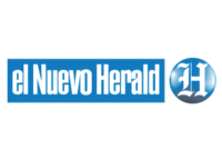 El Nuevo Herald is one of the many prominent media outlets and publications that has featured the BizHack digital marketing school for communications and sales professionals and business owners