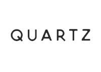 Quartz is one of the many prominent media outlets and publications that has featured the BizHack digital marketing school for communications and sales professionals and business owners