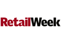 Retail Week is one of the many prominent media outlets and publications that has featured the BizHack digital marketing school for communications and sales professionals and business owners