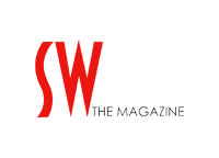 SW Magazine is one of the many prominent media outlets and publications that has featured the BizHack digital marketing school for communications and sales professionals and business owners