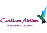 BizHack Academy instructors and coaches are all experienced digital marketing practitioners who have worked at top corporations and businesses including Caribbean Airlines