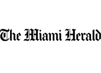 BizHack Academy instructors and coaches are all experienced digital marketing practitioners who have worked at top corporations and businesses including Miami Herald