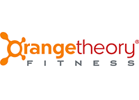 BizHack Academy instructors and coaches are all experienced digital marketing practitioners who have worked at top corporations and businesses including Orange Theory