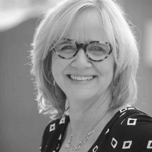 Certified BizHack Academy instructor and coach Eileen Higgins is an expert digital marketer who teaches businesses how to find new customers using online advertising and social media marketing
