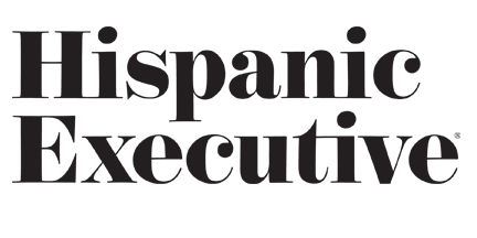 Hispanic Executive is one of the many prominent media outlets and publications that has featured the BizHack digital marketing school for communications and sales professionals and business owners