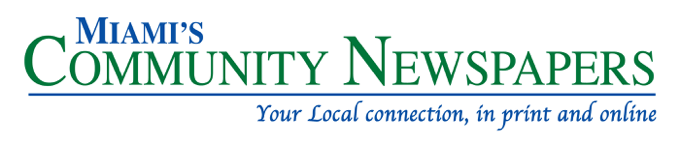 Miami's Community Newspaper is one of the many prominent media outlets and publications that has featured the BizHack digital marketing school for communications and sales professionals and business owners