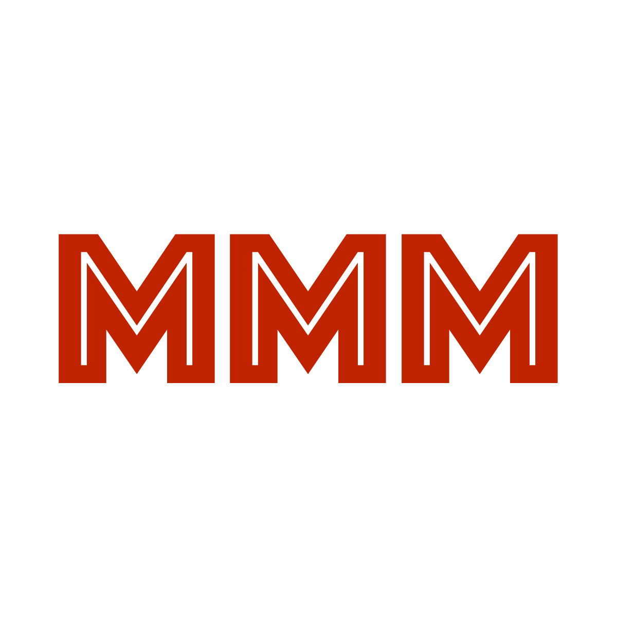 Midtown Miami Magazine is one of the many prominent media outlets and publications that has featured the BizHack digital marketing school for communications and sales professionals and business owners