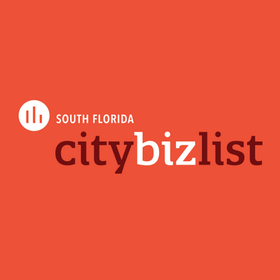South Florida CityBizList is one of the many prominent media outlets and publications that has featured the BizHack digital marketing school for communications and sales professionals and business owners