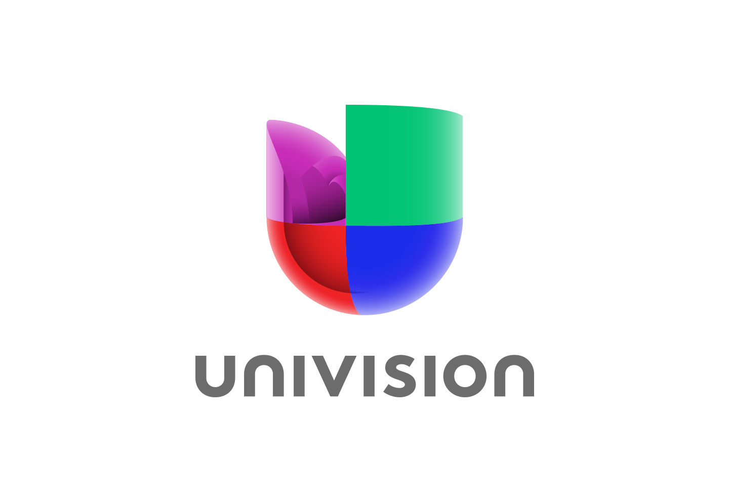 Univision is one of the many prominent media outlets and publications that has featured the BizHack digital marketing school for communications and sales professionals and business owners