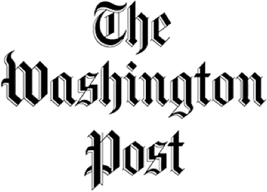 Washington Post is one of the many prominent media outlets and publications that has featured the BizHack digital marketing school for communications and sales professionals and business owners