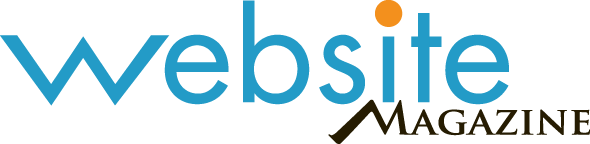 Website Magazine is one of the many prominent media outlets and publications that has featured the BizHack digital marketing school for communications and sales professionals and business owners