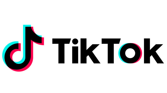 Don't make ads make Tik Toks: A Small Business Guide to Marketing on Tik Tok